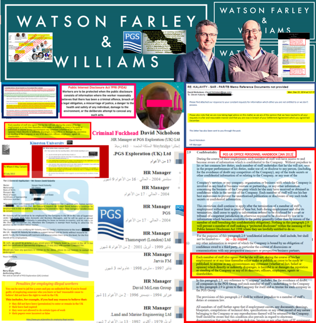 This image has an empty alt attribute; its file name is 20210519_02_WFW-leaders-Nicholson-Tier2-20141222-Confidentiality-1.png